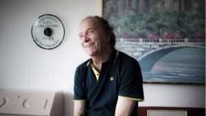 Heerlense zanger Bruno Majcherek (84) overleden: wereldberoemd door één lied, maar toch onbekend