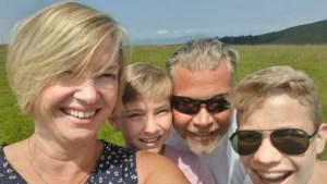 Van een rijtjeshuis in Geleen naar het Noord-Duitse platteland: 'Het is een beetje als Zeeland, maar veel rustiger'