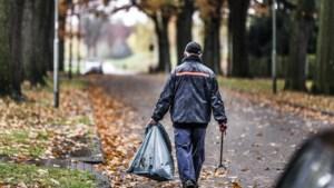 Zuid-Limburg krijgt één beleid voor mensen met afstand tot de arbeidsmarkt