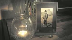 Video: de 5 opvallendste momenten van dag twee in zaak-Nicky Verstappen