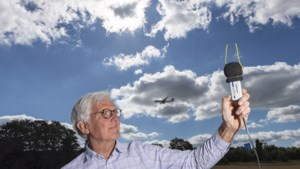 Vaker overleg tussen provincie en omwonenden over geluidsmetingen rond vliegveld Beek 'betekent doorbraak'
