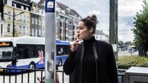 Sigaretten en shag vanaf donderdag in neutrale pakjes