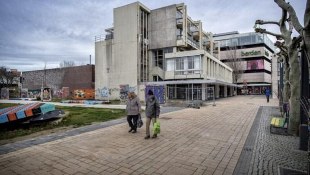 Brandbrief aan minister Ollongren voor haar bezoek aan Parkstad: miljoenen regiodeal niet uitgeven aan 'stenen'