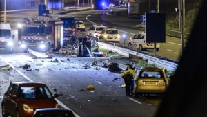Dominique (22) vond plotselinge dood, maar onduidelijk blijft of noodlottig ongeval in Roermond voorkomen had kunnen worden