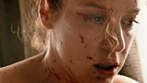 Chloë Sevigny perfect als dader in filmdrama 'Lizzie' over twee moorden