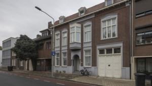 Zo maakten Jill en Martijn van deze oude tandartsenpraktijk een stijlvolle en knusse woning in Heerlen