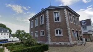 Cultureel Centrum Kopermolen in Vaals wordt eindelijk toegankelijk voor mindervaliden