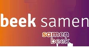 Week van het Samenzijn in Beek afgelast