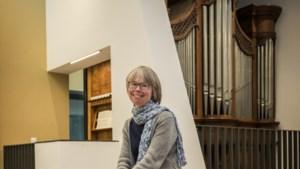 Gerestaureerde orgel geeft 't Gulper Hoes na verbouwing toch nog iets kerkelijks