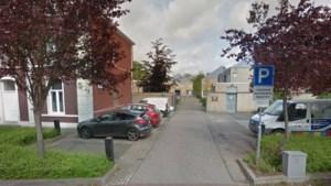 Het onderwijs op internaat Gastenhof in Urmond scoort beter in een laatste rapport van de inspectie