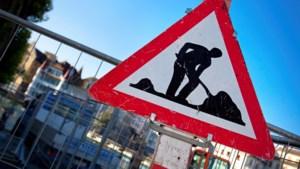 Start herinrichting Schuttersplein en Schoolstraat in Milsbeek