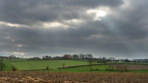 Eijsden-Margraten maakt ondanks verzet uit de buurt in ruime meerderheid de weg vrij voor glamping De Kleine Peul