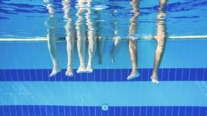 Venlose zwem- en waterpolovereniging MOSA stelt reünie voorlopig uit