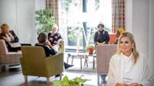 Oranje Fonds zoekt kanshebbers Appeltjes van Oranje; jaarthema: Mentale Kracht