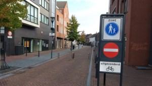 Bovenstestraat Echt blijft autoluw: uitslag enquête verrast gemeente
