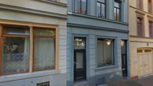 Wie een nieuwbouwhuis koopt in Vaals, moet daar straks ook zelf gaan wonen