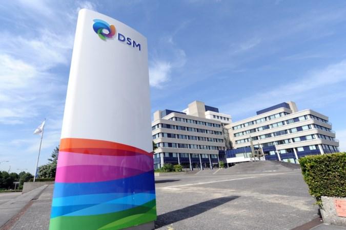 DSM verkoopt zijn divisie harsen en functionele materialen voor 1,6 miljard aan Covestro