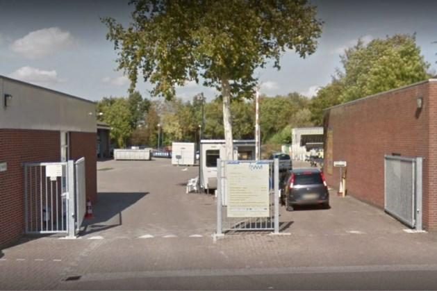 D66: het weren van minitractoren op het milieupark in Born kan bewoners met een grote tuin hard treffen