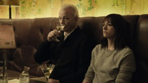 Bill Murray schittert weer in film van Sofia Coppola