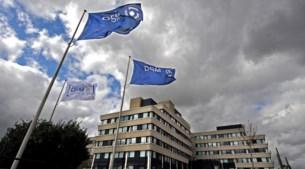 DSM verkoopt groot deel materialentak voor 1,6 miljard aan  Covestro
