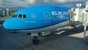 KLM komt hoe dan ook met een bezuinigingsplan… vakbonden aan boord of niet