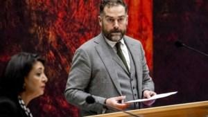 VVD en CDA zijn om: meerderheid Tweede Kamer wil in héle land mondkapjes