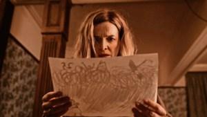 Nieuwe film 'Marionette' met Thekla Reuten: Psychiater in de ban van eng jongetje