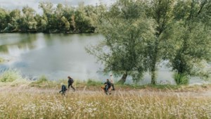 Sittard-Geleen wil zich met beleefcentrum en vakantiepark nadrukkelijker richten op toerisme: kosten 350.000 euro