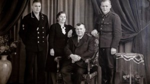 Het wonderlijke leven van Frits Knipa: de Heerlense nazi-spion die een Spaanse neparts werd