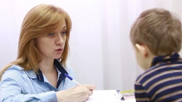 Partners Leudal, Nederweert en Weert starten lokale behandelteams in jeugdzorg