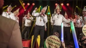 Peel en Maas schrapt volledig carnavalsseizoen: 'Willen waterbedeffect voorkomen'