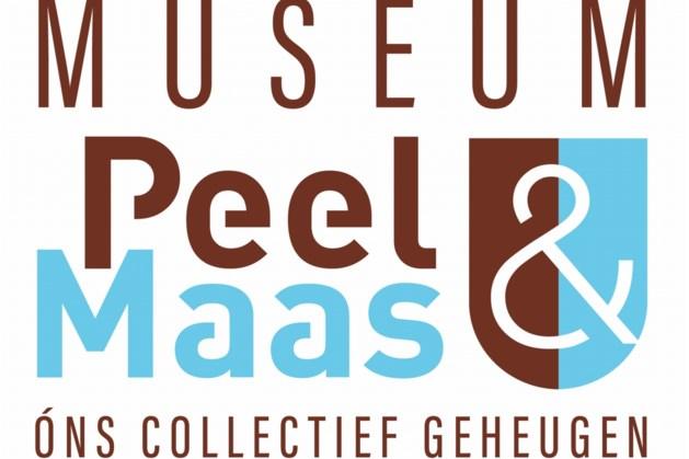Benaming streekmuseum te beperkend dus vanaf nu: Museum Peel en Maas