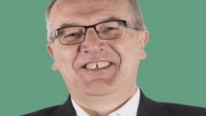 Jan Prevoo volgt Marij Verheggen op als raadslid in Valkenburg
