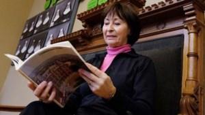 Fractievoorzitter Maria Janssen breekt in Eijsden-Margraten met EML: 'De fractie staat de ver van de mensen af'