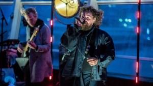 Twee 3FM Awards voor rockband DI-RECT