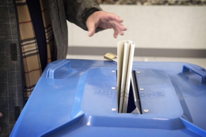 Commentaar: Het Limburgse referendum is nog net geen fopspeen, maar wel een papieren tijger