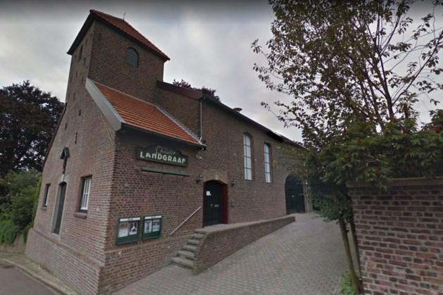 Aanpassingen in Theater Landgraaf vanwege aangescherpte coronamaatregelen