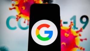 Google investeert een miljard dollar in groot nieuwsproject