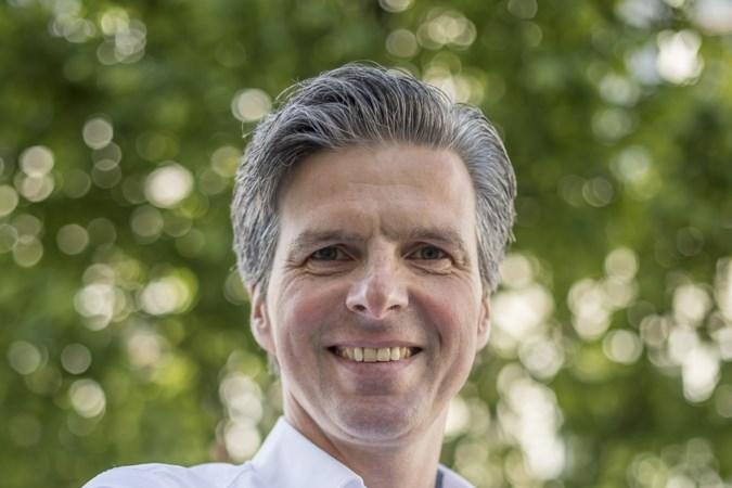 Opmerkelijke carrièreswitch: wethouder Heerlen wordt griffier in Simpelveld