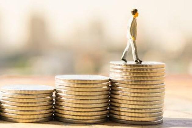 Ondanks coronacrisis krijgen rijksambtenaren loonsverhoging en een thuiswerkvergoeding