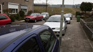 Simpelveld en Bocholtz kampen met hoge parkeerdruk