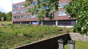 Fractie PRO pleit voor lift naar Dr. Ackenshuis in Gulpen