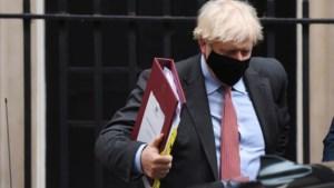 Europese Unie start juridische procedure tegen Verenigd Koninkrijk vanwege Brexitwet