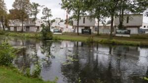 Bouwplan Maasnielderbeek schiet de lucht in