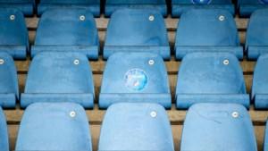'Geen publiek bij voetbal is paniekreflex en Fortuna kan het PSV lastig maken'   Komt dat schot