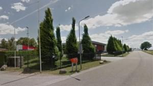 Kleine tekortkomingen geconstateerd tijdens jacht op spookbedrijven in Urmond