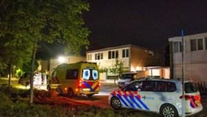 Vier tips over overval op bejaarde vrouw in Roermond