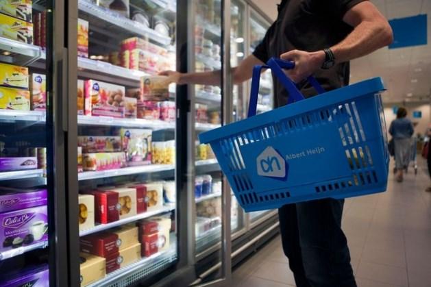 Beloning in crisistijd: Hogere winstuitkering en extraatje voor Albert Heijn-medewerkers