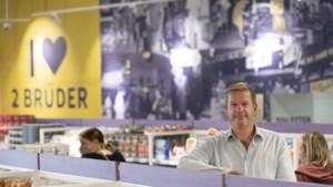 Groeikoorts bij moeder van 2 Brüder nog niet gezakt: overname maker van 'nieuwe' hagelslag