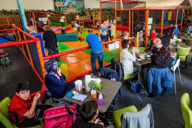 'Indoorspeeltuinen slachtoffer van onduidelijke coronaregels'